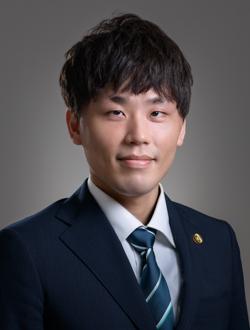iwamura